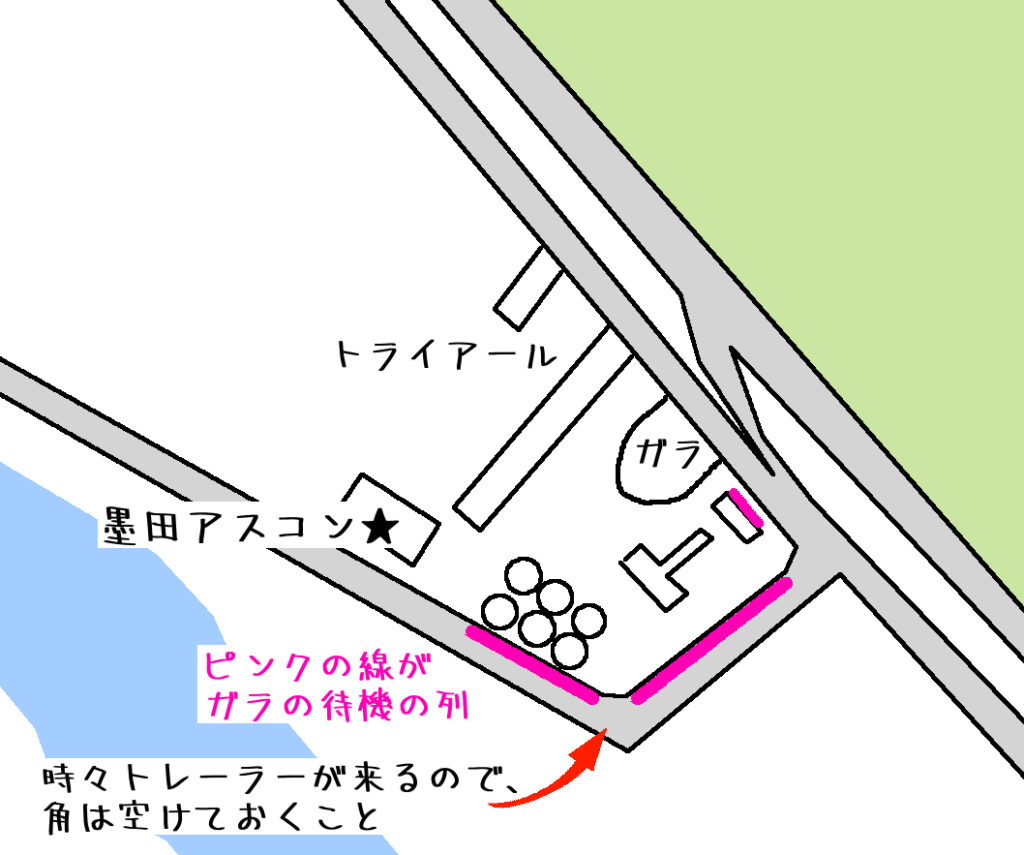 常磐、墨田アスコン