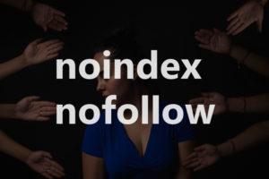 noindex,nofollow